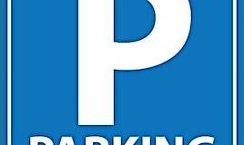 Parking-88 Blue Jays Way, Toronto, ON, M5V 2G3