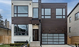 127 Overland Drive, Toronto, ON, M3C 2C7