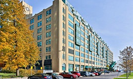1115-211 Queens Quay W, Toronto, ON, M5J 2M6