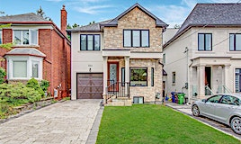 224 Lawrence Avenue E, Toronto, ON, M4N 1T2