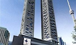 2405-100 Harbour Street, Toronto, ON, M5J 2T5