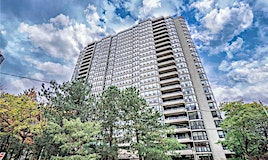 1908-33 Elmhurst Avenue, Toronto, ON, M2N 6G8