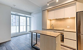 601-24 Tubman Avenue, Toronto, ON, M5A 0R2