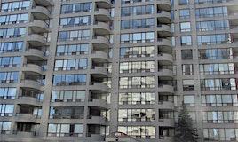 1508-5765 Yonge Street, Toronto, ON, M2M 4H9