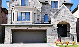 112 Frontenac Avenue, Toronto, ON, M5N 1Z9