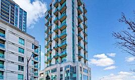 706-1 Avondale Avenue, Toronto, ON, M2N 7J1