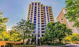 307-38 Avoca Avenue, Toronto, ON, M4T 2B9