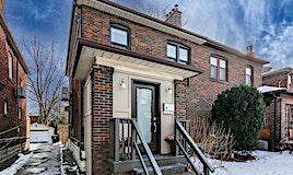 279 Brookdale Avenue, Toronto, ON, M5M 1P6