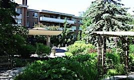 934-21 Dale Avenue, Toronto, ON, M4W 1K3