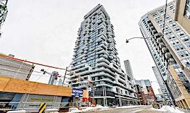 219-77 Shuter Street, Toronto, ON, M5C 1S1