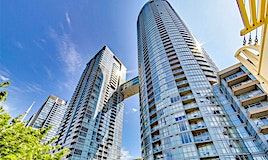 4210-15 Iceboat Terrace, Toronto, ON, M5V 4A5
