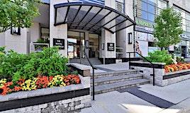 2906-33 Empress Avenue, Toronto, ON, M2N 6Y7
