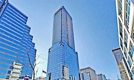 2516-488 University Avenue, Toronto, ON, M5G 0C1