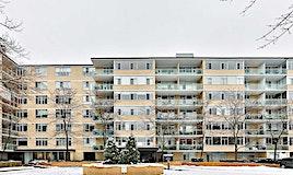 403-1 Benvenuto Place, Toronto, ON, M4V 2L1