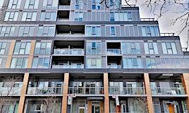418-6 Parkwood Avenue, Toronto, ON, M4V 2W8