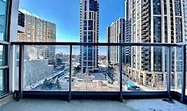 701-4968 Yonge Street, Toronto, ON, M2N 7G9