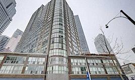 1011-24 Wellesley Street W, Toronto, ON, M4Y 2X6