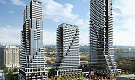 3204-10 Inn ON The Park Drive, Toronto, ON