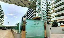 505-29 Queens Quay E, Toronto, ON, M5E 0A4