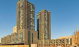 311-2 Sonic Way, Toronto, ON, M3C 0P1