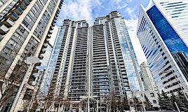 1701-4968 Yonge Street, Toronto, ON, M2N 5N7