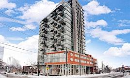 702-30 Canterbury Place, Toronto, ON, M2N 0B9