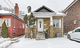 200 Lawrence Avenue W, Toronto, ON, M5M 1A8