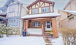 59 Standish Avenue, Toronto, ON, M4W 3B2