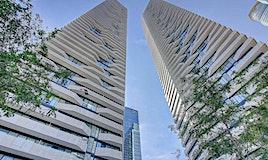 1401-100 Harbour Street, Toronto, ON, M5J 0B5