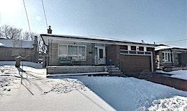65 Ernest Avenue, Toronto, ON, M2J 3T4
