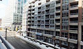 301-263 Wellington Street, Toronto, ON, M5V 3P9