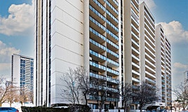 303-177 Linus Road, Toronto, ON, M2J 4S5