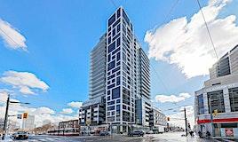 903-501 St Clair Avenue W, Toronto, ON, M5P 0A2