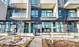 76 Lanark Avenue W, Toronto, ON, M6E 2G4