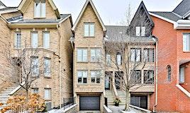 52 Alcorn Avenue, Toronto, ON, M4V 1E4