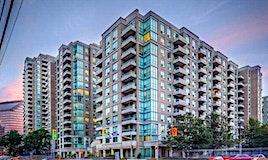 1008-29 Pemberton Avenue, Toronto, ON, M2M 4L5