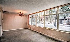 201-900 Yonge Street, Toronto, ON, M4W 3P5