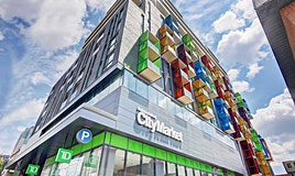 1202-297 College Street, Toronto, ON, M5T 1S2
