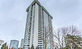 307-1555 Finch Avenue E, Toronto, ON, M2J 4X9