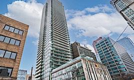 1304-33 Lombard Street, Toronto, ON, M5C 3H8