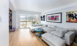 81-9 Brassbell Mill Way, Toronto, ON, M2L 1P8