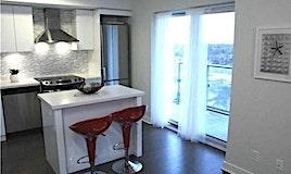 1503-58 Orchard View Boulevard, Toronto, ON, M4R 1B9