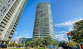 1212-70 Forest Manor Road, Toronto, ON, M2J 0A9