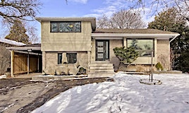 32 Longhope Place, Toronto, ON, M2J 1T2