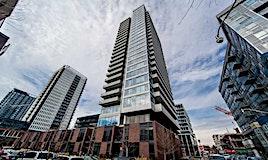 2101-20 Tubman Avenue, Toronto, ON, M5A 0M5