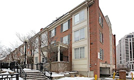 603-3 Everson Drive, Toronto, ON, M2N 7C2