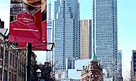 606-71 Front Street E, Toronto, ON, M5E 1T9