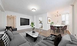 230-150 Farnham Avenue, Toronto, ON, M4V 1H5
