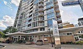 308-10 Navy Wharf Court, Toronto, ON, M5V 3V2
