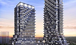 1303-30 Inn ON The Park Drive, Toronto, ON